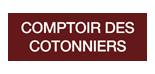 COMPTOIRDESCOTONNIERS