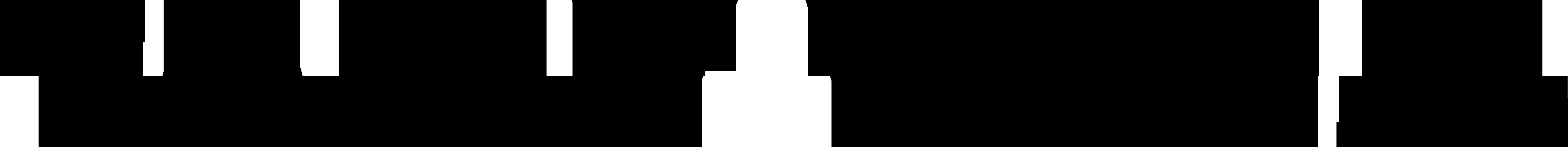 TALLYWEIJL