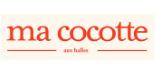 Macocotte
