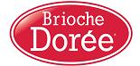 BRIOCHEDOREE