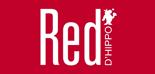REDDHIPPO