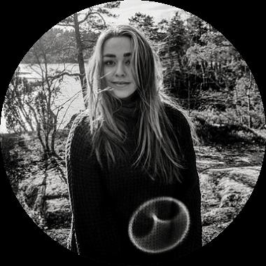 Evelina Sigetty