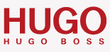 Hugo Boss sommarea