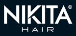 Nikita Hair sommarrea