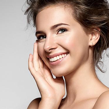 Här finner du ett brett utbud av icke-kirurgiska ansikts- och kroppsbehandlingar