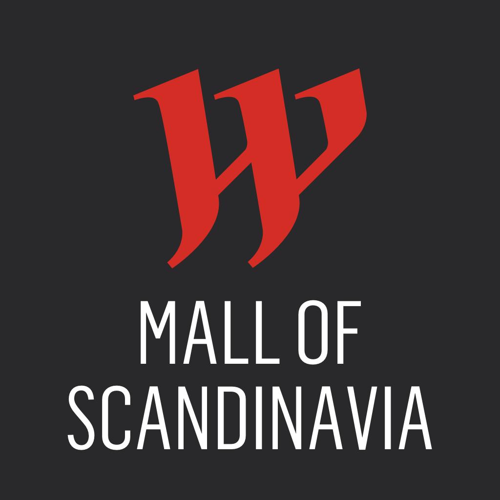 mall of scandinavia öppettider påsk