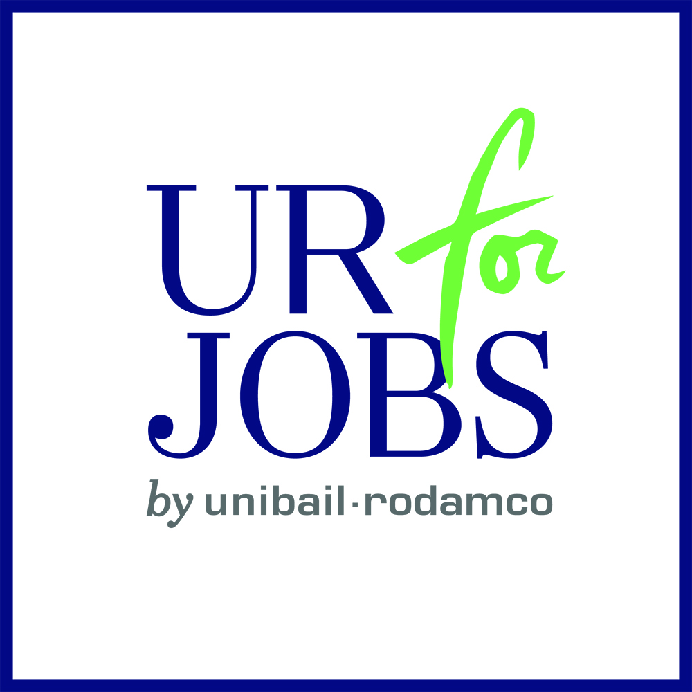 UR for jobs