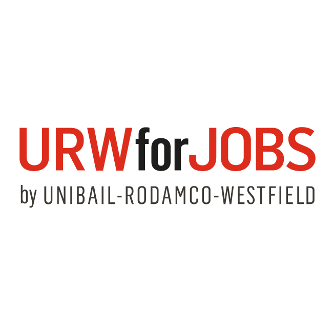 URW for jobs
