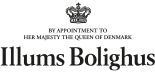 Illums bolighus logos