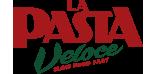La pasta logo