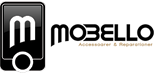 mobello logo