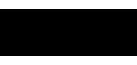 Oscar Jacobson logo