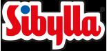 Sibylla logo