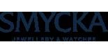 Smycka logo