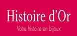 HISTOIREDOR