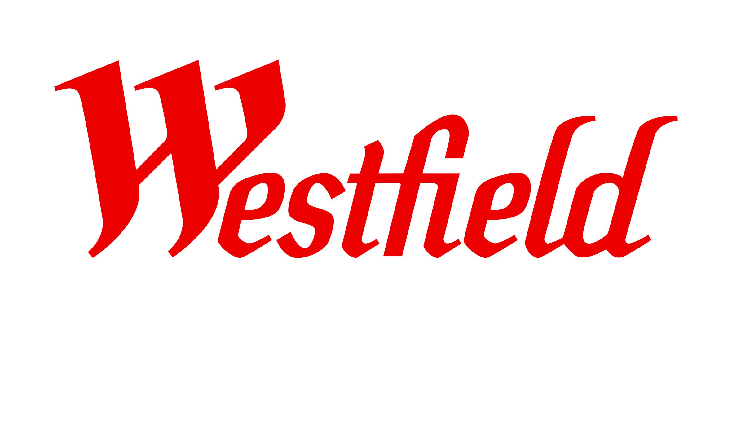 WESTFIELD VELIZY 2
